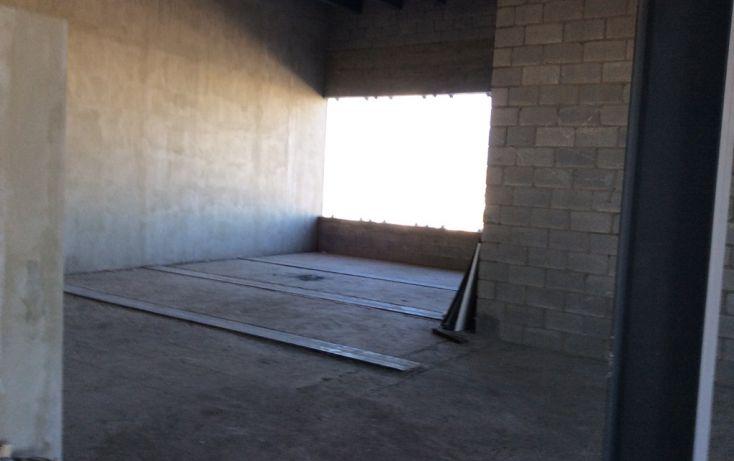Foto de local en renta en, arboledas i, chihuahua, chihuahua, 1348353 no 07