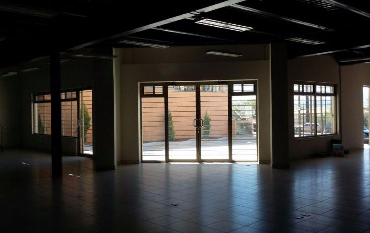 Foto de local en renta en, arboledas i, chihuahua, chihuahua, 1361271 no 02