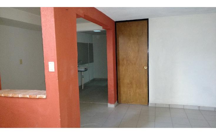 Foto de casa en venta en  , arboledas ii, jes?s mar?a, aguascalientes, 1636784 No. 02