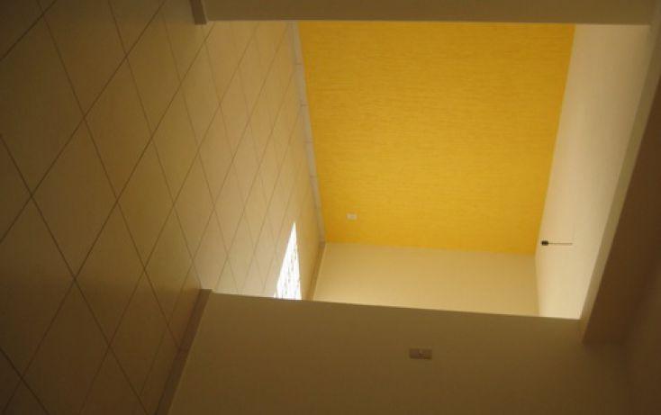 Foto de casa en venta en, arboledas jacarandas, san luis potosí, san luis potosí, 1045319 no 02