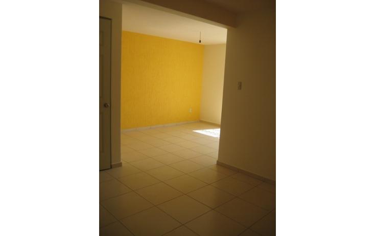 Foto de casa en venta en  , arboledas jacarandas, san luis potosí, san luis potosí, 1045319 No. 02