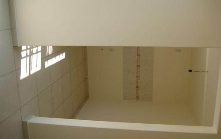 Foto de casa en venta en, arboledas jacarandas, san luis potosí, san luis potosí, 1045319 no 03