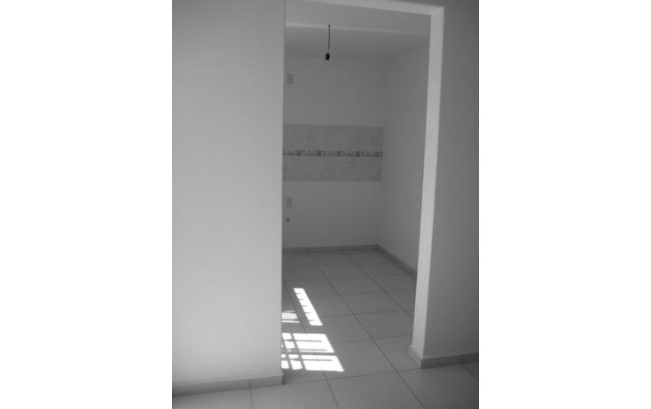 Foto de casa en venta en  , arboledas jacarandas, san luis potosí, san luis potosí, 1045319 No. 03