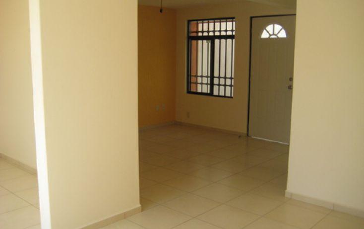 Foto de casa en venta en, arboledas jacarandas, san luis potosí, san luis potosí, 1045319 no 04