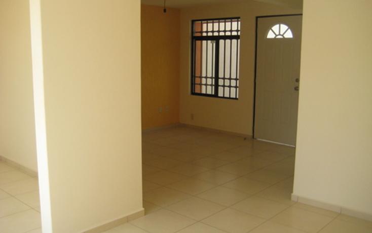 Foto de casa en venta en  , arboledas jacarandas, san luis potosí, san luis potosí, 1045319 No. 04