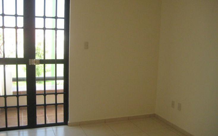 Foto de casa en venta en, arboledas jacarandas, san luis potosí, san luis potosí, 1045319 no 07
