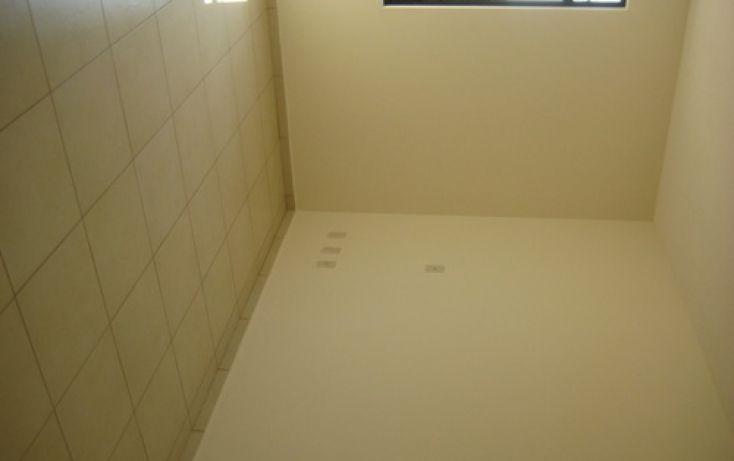 Foto de casa en venta en, arboledas jacarandas, san luis potosí, san luis potosí, 1045319 no 08