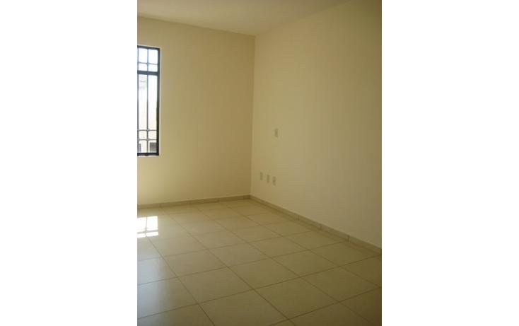 Foto de casa en venta en  , arboledas jacarandas, san luis potosí, san luis potosí, 1045319 No. 08