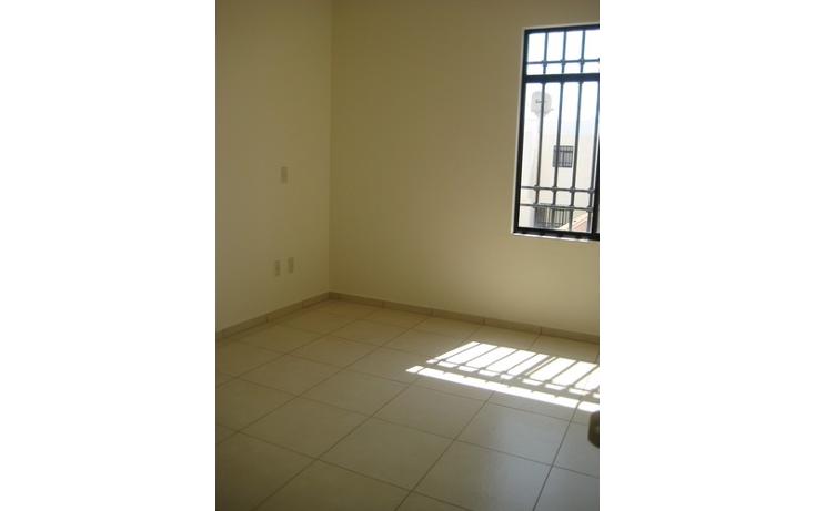 Foto de casa en venta en  , arboledas jacarandas, san luis potosí, san luis potosí, 1045319 No. 09