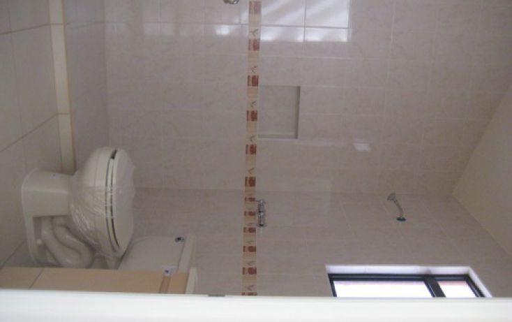 Foto de casa en venta en, arboledas jacarandas, san luis potosí, san luis potosí, 1045319 no 10