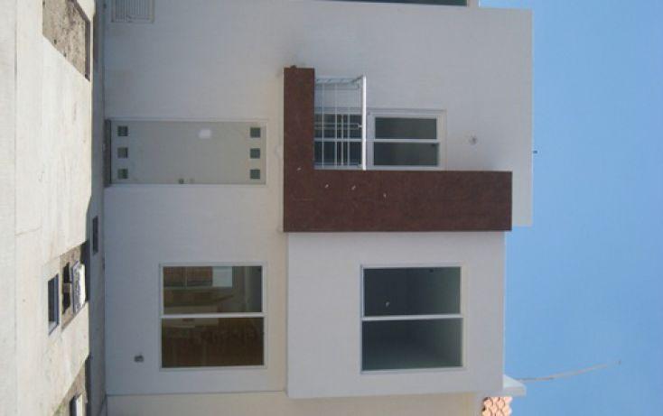 Foto de casa en venta en, arboledas jacarandas, san luis potosí, san luis potosí, 1045331 no 02