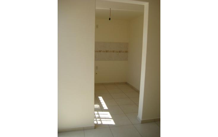 Foto de casa en venta en  , arboledas jacarandas, san luis potosí, san luis potosí, 1091889 No. 03