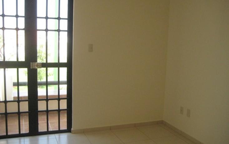 Foto de casa en venta en  , arboledas jacarandas, san luis potosí, san luis potosí, 1091889 No. 07