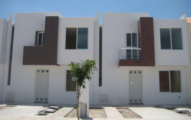 Foto de casa en venta en, arboledas jacarandas, san luis potosí, san luis potosí, 1091913 no 02