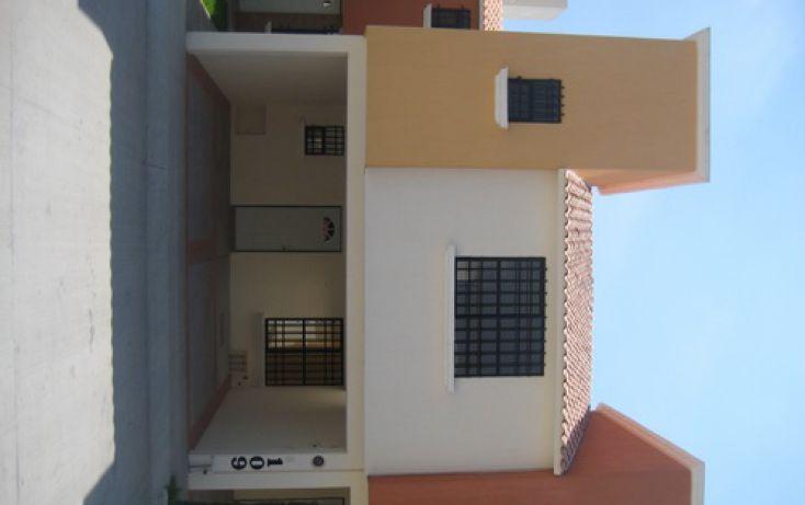 Foto de casa en venta en, arboledas jacarandas, san luis potosí, san luis potosí, 1091917 no 01
