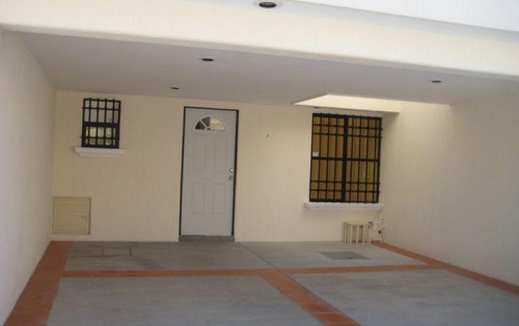 Foto de casa en venta en, arboledas jacarandas, san luis potosí, san luis potosí, 1091917 no 03