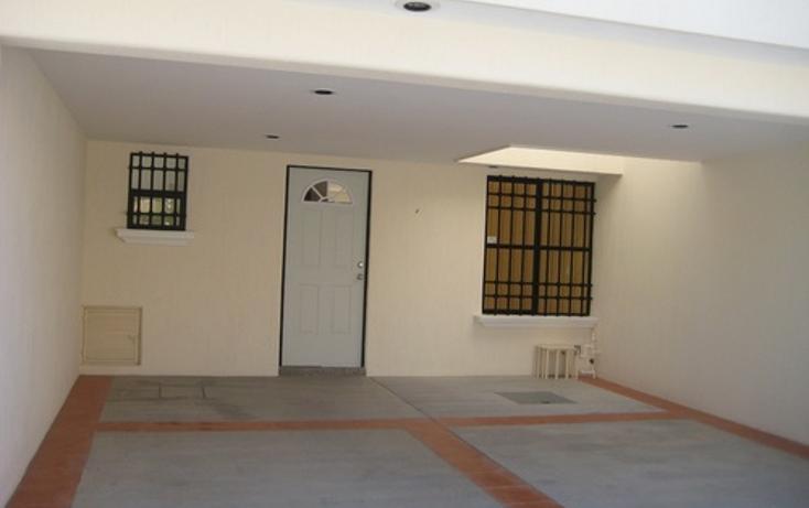 Foto de casa en venta en  , arboledas jacarandas, san luis potos?, san luis potos?, 1091917 No. 03