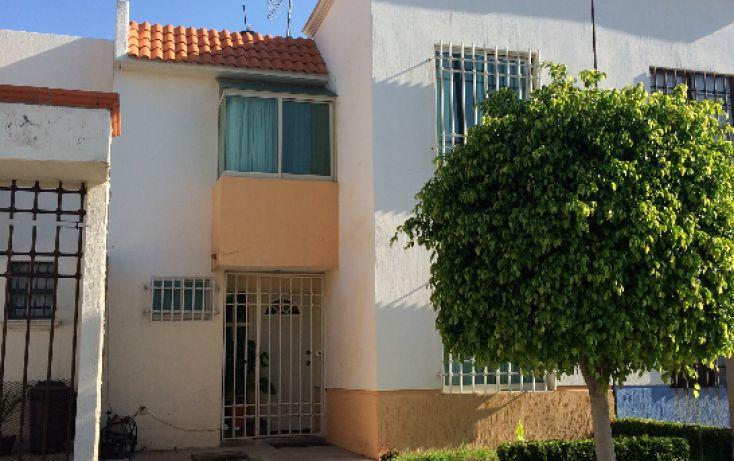 Foto de casa en venta en, arboledas jacarandas, san luis potosí, san luis potosí, 1178521 no 01