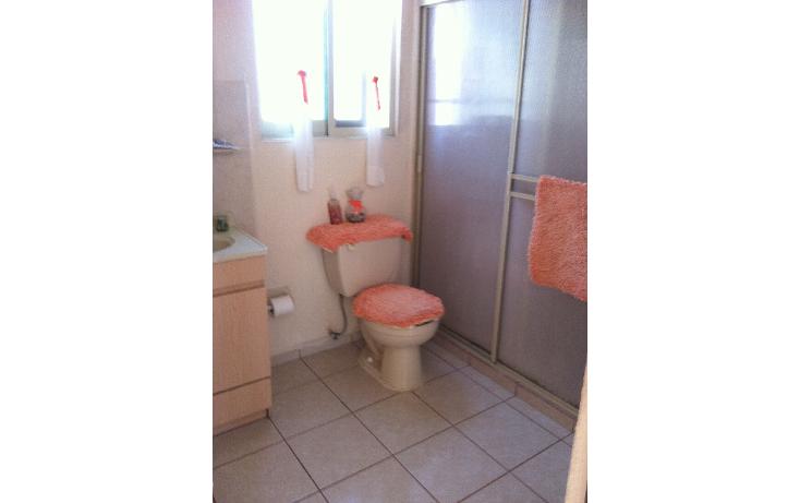 Foto de casa en venta en  , arboledas jacarandas, san luis potos?, san luis potos?, 1178521 No. 02