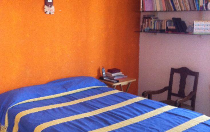 Foto de casa en venta en, arboledas jacarandas, san luis potosí, san luis potosí, 1178521 no 03