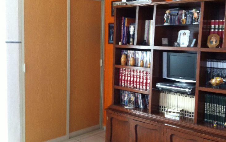 Foto de casa en venta en, arboledas jacarandas, san luis potosí, san luis potosí, 1178521 no 04