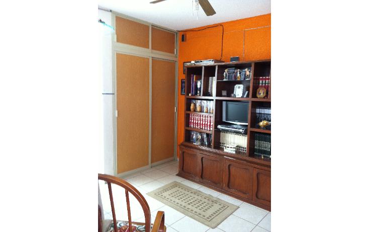 Foto de casa en venta en  , arboledas jacarandas, san luis potos?, san luis potos?, 1178521 No. 04
