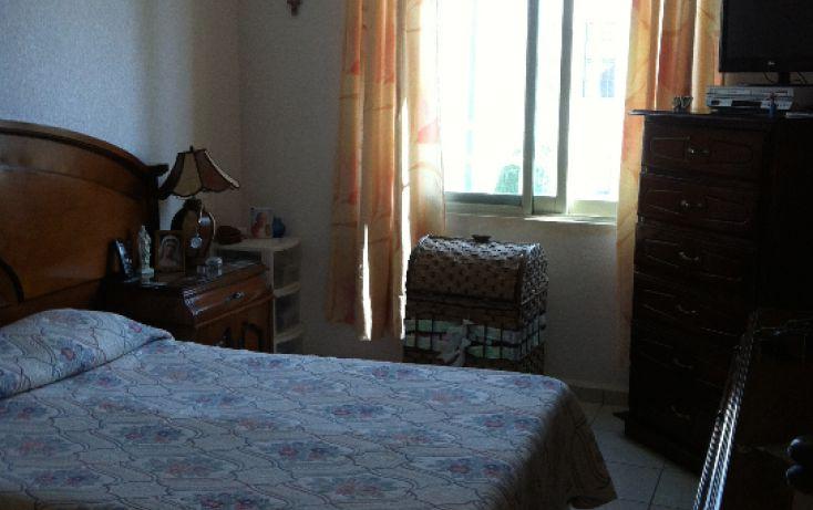 Foto de casa en venta en, arboledas jacarandas, san luis potosí, san luis potosí, 1178521 no 05