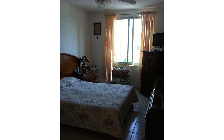Foto de casa en venta en  , arboledas jacarandas, san luis potos?, san luis potos?, 1178521 No. 05