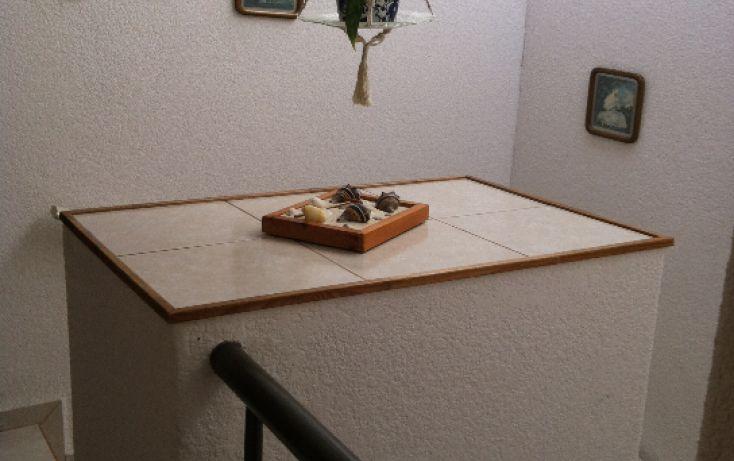 Foto de casa en venta en, arboledas jacarandas, san luis potosí, san luis potosí, 1178521 no 06
