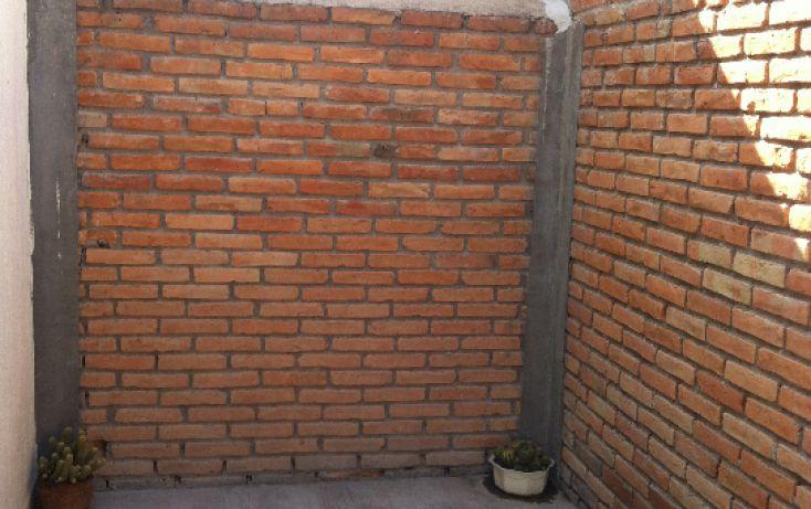 Foto de casa en venta en, arboledas jacarandas, san luis potosí, san luis potosí, 1178521 no 08