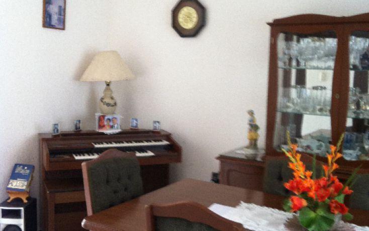 Foto de casa en venta en, arboledas jacarandas, san luis potosí, san luis potosí, 1178521 no 09