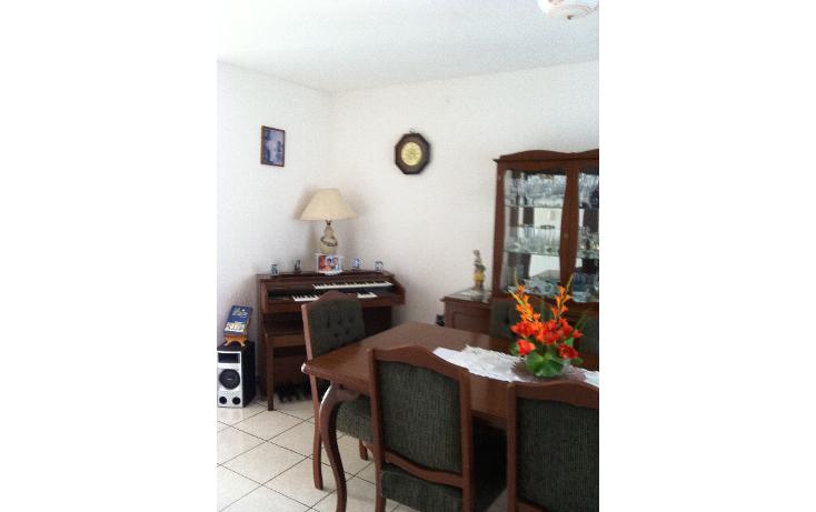 Foto de casa en venta en  , arboledas jacarandas, san luis potos?, san luis potos?, 1178521 No. 09