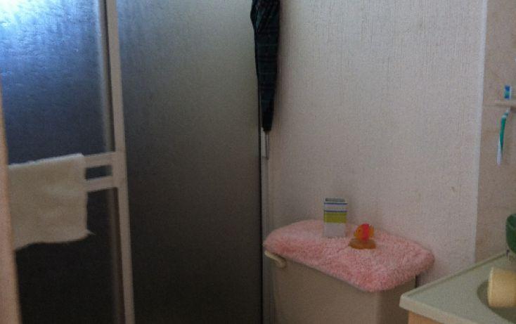 Foto de casa en venta en, arboledas jacarandas, san luis potosí, san luis potosí, 1178521 no 10