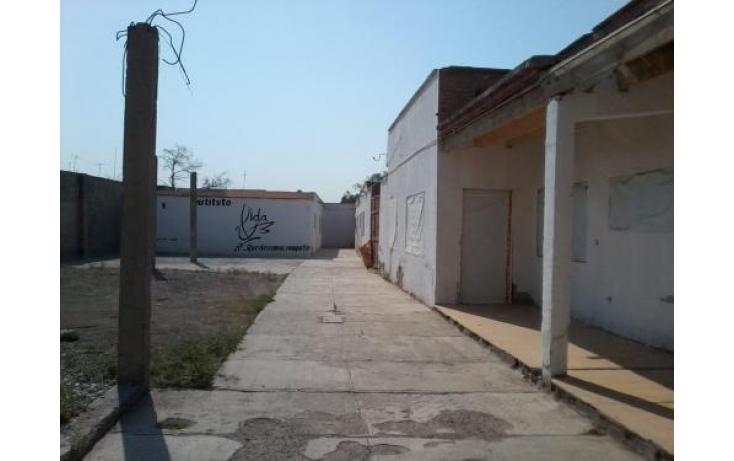 Foto de terreno habitacional en venta en, arboledas, lerdo, durango, 400889 no 03