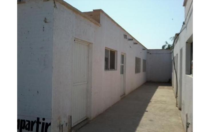 Foto de terreno habitacional en venta en, arboledas, lerdo, durango, 400889 no 04