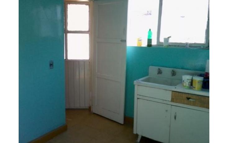 Foto de terreno habitacional en venta en, arboledas, lerdo, durango, 400889 no 05
