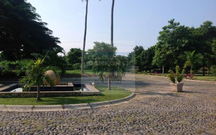 Foto de terreno comercial en venta en  , arboledas, manzanillo, colima, 1843706 No. 04