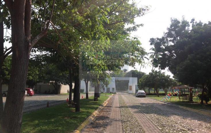 Foto de terreno comercial en venta en  , arboledas, manzanillo, colima, 1843706 No. 05