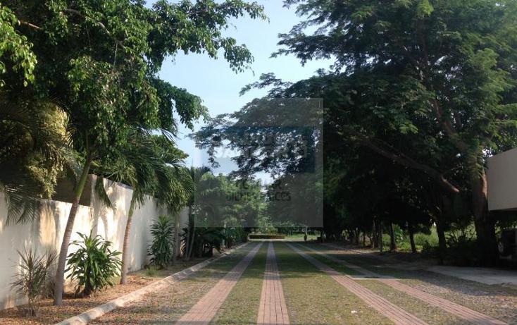 Foto de terreno comercial en venta en  , arboledas, manzanillo, colima, 1843706 No. 09