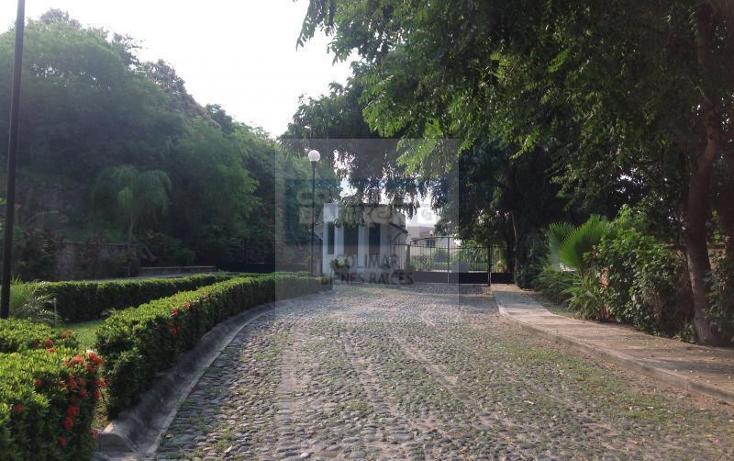Foto de terreno comercial en venta en  , arboledas, manzanillo, colima, 1843714 No. 02