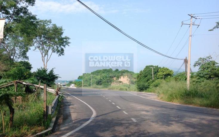 Foto de terreno comercial en venta en  , arboledas, manzanillo, colima, 1843714 No. 03