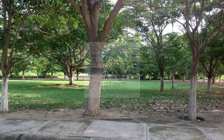 Foto de terreno habitacional en venta en, arboledas, manzanillo, colima, 1843714 no 06