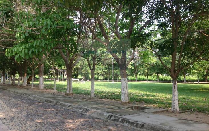 Foto de terreno comercial en venta en  , arboledas, manzanillo, colima, 1843714 No. 10