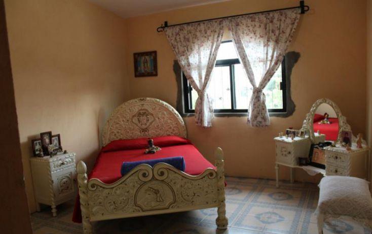 Foto de casa en venta en, arboledas, manzanillo, colima, 2047248 no 06