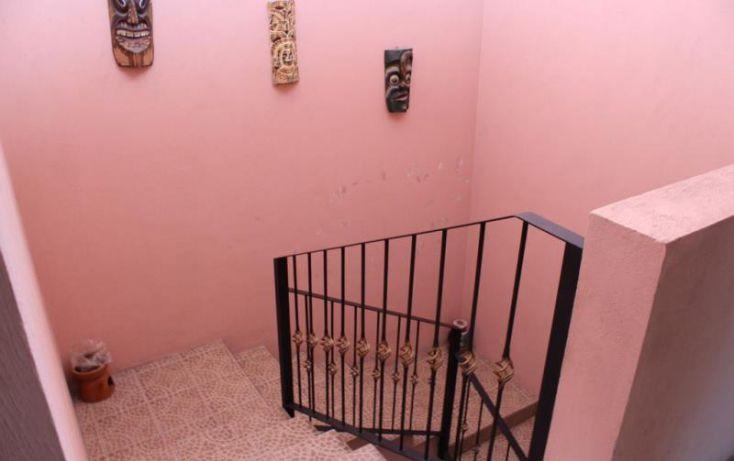 Foto de casa en venta en, arboledas, manzanillo, colima, 2047248 no 07