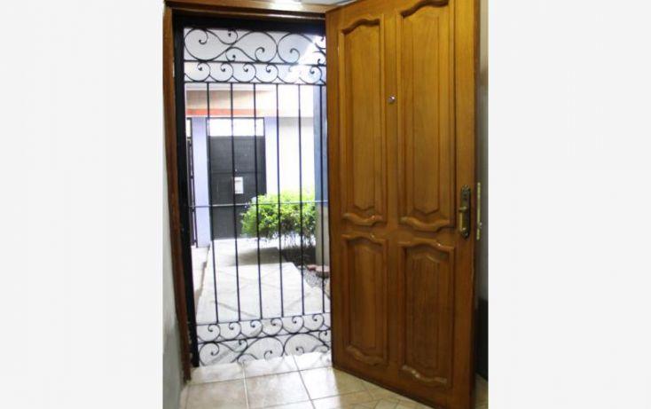 Foto de casa en venta en, arboledas, manzanillo, colima, 2047248 no 09