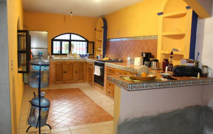 Foto de casa en venta en, arboledas, manzanillo, colima, 2047248 no 10