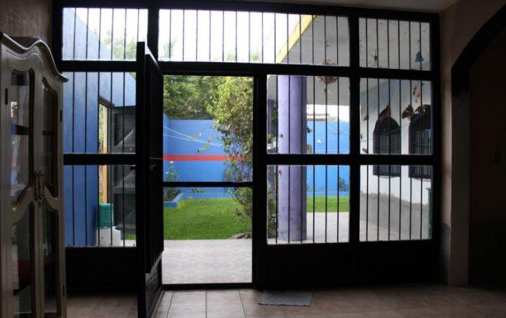 Foto de casa en venta en, arboledas, manzanillo, colima, 2047248 no 11