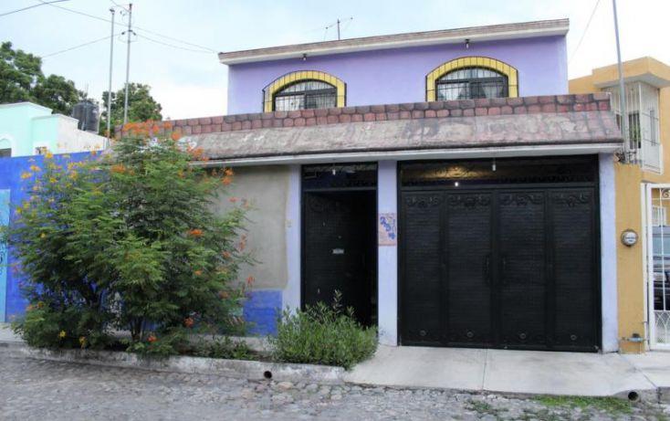 Foto de casa en venta en, arboledas, manzanillo, colima, 2047248 no 13