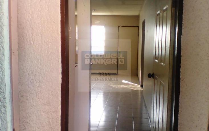 Foto de casa en venta en  , arboledas, matamoros, tamaulipas, 1843594 No. 03